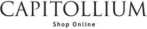 Capitollium Shop Online