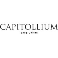 capitollium.com.br favicon