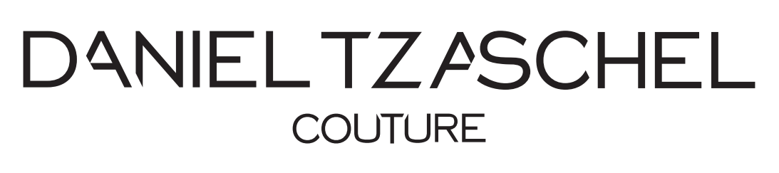 DTZ Couture